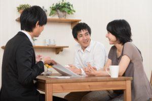 リノベーション依頼する企業・業者を選ぶ3つのポイント!