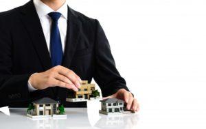気になる中古マンション市場の動向について